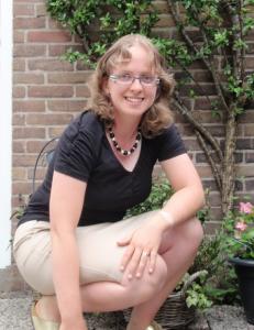 Arina de Ruijter