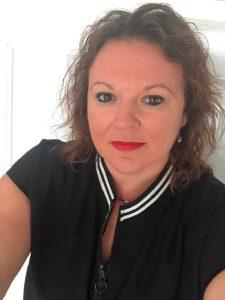 Ilona Silderhuis