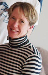 Astrid Hartkoren